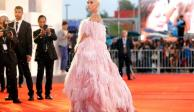 Lady Gaga apoyará a escuelas en El Paso y Dayton tras tiroteos