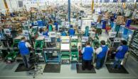 En Tamaulipas economía repunta; delincuencia, a la baja