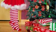 Así celebran la Navidad en otros países del mundo