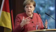 Alemania da su respaldo a Plan de Desarrollo para Centroamérica