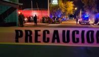 Edil de Salamanca, donde mataron a 15, pidió Policía Estatal hace semanas... y nada
