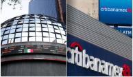 Citibanamex y la Bolsa Mexicana de Valores firman convenio de colaboración