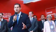 Pide Guanajuato mayor obra pública y regreso del subsidio a vivienda