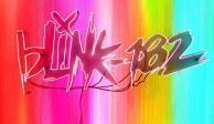 """Blink ya prepara el lanzamiento de """"Nine"""""""
