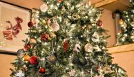 ¿Cómo cuidar el árbol de Navidad natural? Aquí te lo decimos
