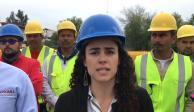 Inicia primera etapa de rescate de los 63 mineros de Pasta de Conchos