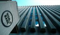 Banco Mundial recorta de 1.7 a 0.6 % crecimiento para México en este año