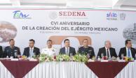 Reconoce gobernador de Tamaulipas al Ejército Mexicano