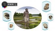 Interactivo: hallazgo del origen del homo sapiens pone en duda teorías anteriores
