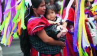 Exigen diputados mayor presupuesto para Pueblos Indígenas