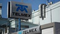 ¡No eres tú! Se caen servicios de Telcel y Telmex
