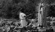 Estas son las mejores películas sobre la Virgen de Guadalupe (VIDEOS)