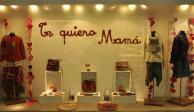 Ropa y accesorios, lo más buscado para regalar el Día de la Madre