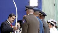 """La OEA decide romper con Maduro; México, ser """"puente"""" de diálogo"""