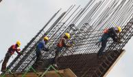 Proponen salario mínimo de 132 pesos para 2020; industriales piden incentivos