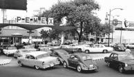 """Pemex apuesta por la nostalgia: va por 500 gasolineras """"retro"""""""
