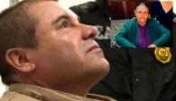 """""""Afligida y desesperada"""", mamá de """"El Chapo"""" pide ayuda a AMLO en carta"""