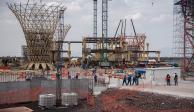 Cancelación del NAIM genera interés por invertir… en proyecto de Lima