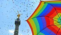 México busca incrementar el turismo LGBTI con firma de acuerdo