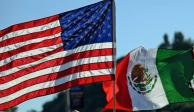 EU debe proteger a los suyos de los cárteles en México: WSJ