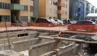 Carecen de planes de desarrollo urbano 90% de municipios: Sedatu