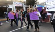 TOMA EN CUENTA ESTO: Prevén autoridades 2 marchas en CDMX