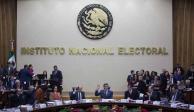 Inicia periodo de precampañas para elección a gubernatura de Puebla