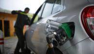 Hacienda disminuye estimulo fiscal para gasolina Magna y Diésel