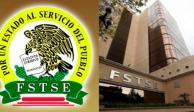 Burócratas acuerdan con Hacienda aumento salarial de 5.1 %