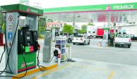 Hacienda hila siete semanas sin estímulo a gasolina Premium