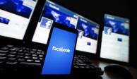 Facebook envuelto en nuevo escándalo; servidor exhibe 540 millones de datos