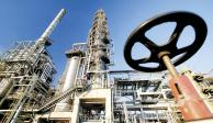 Petroprecios suben 5% por incidente EU-Irán