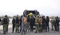 Otra riña en penal Atlacholoaya, en Morelos; son 4 en menos de un mes