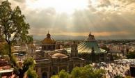 ¿Cuánto cuesta vivir cerca de la Basílica?