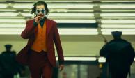 """El """"Joker"""", un chivo expiatorio de una sociedad violenta"""