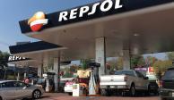 Repsol y Urbanus inauguran estación multimodal