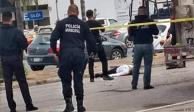 En México 9 de 10 homicidios dolosos quedan impunes: Impunidad Cero