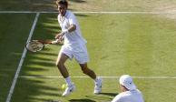 Los 10 partidos más largos en la historia del tenis mundial