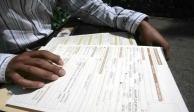 Sube 3.6% tasa de desempleo en marzo, reporta el Inegi