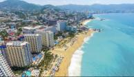 Tianguis Turístico se llevará en Acapulco, 44 años de empoderar a México