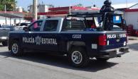 Rescatan a 25 personas privadas de la libertad en call center en Cancún