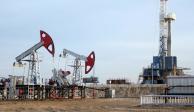Aprueban, sin modificaciones, la Ley de Hidrocarburos en la Comisión de Hacienda
