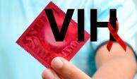 Detectan más de 8 mil casos de personas con VIH en Yucatán