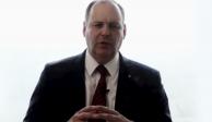 Coparmex exige soluciones al gobierno federal por desabasto de gasolina