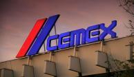 Cemex lanza nuevo canal para venta en línea de concreto en México