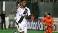 El jugador brasileño Thalles Lima muere en accidente vial