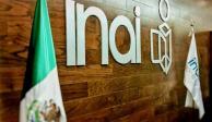 Inai ordena a CNI revelar contratos de servicios de inteligencia