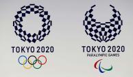 Organizadores de Tokio 2020 investigan fraude de boletos