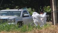 En ataque armado, matan a 3 personas en Tapachula