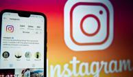 """""""Mis Nius"""", primer noticiario de México en Instagram para millennials"""